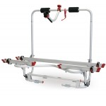 12782 - Fiamma Carry Bike Caravan XL A Pro (2 to 3 Bikes)