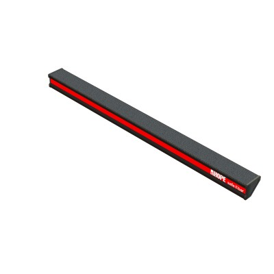 Ford Transit Connect Safe-T-Bar - Straight - LVB-3810