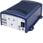 Cotek SP Series Pure Sine Wave Inverter - 350w