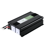 Portable Power Modified Sine Wave Inverter - 1000w