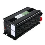 Portable Power Modified Sine Wave Inverter - 2000w