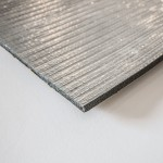 Thermoliner - Soundproofing and Insulation