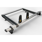 VGR-08 - Ultibar Rear Roller Bar