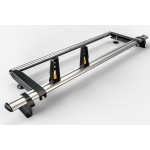 VGR-26 - Ultibar Rear Roller Bar - VW Transporter