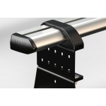 4x Height Extension Brackets