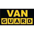 Van Guard Accessories