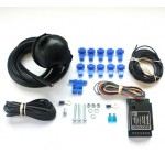 KIT2 - Single Bypass Electrics Kit