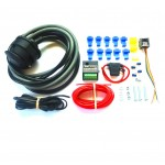 KIT5 - 13 Pin Audible Buzzer Kit