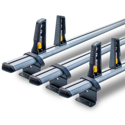3x Ulti Bars - VW Crafter - VG336-3