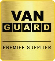 Van Guard Premier Supplier