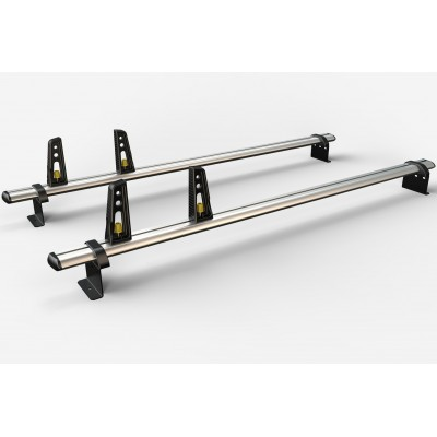 2x Ulti Bars - VW Transporter T6 - VG263-2